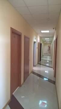 Сдается офис 25 кв.м, Тверь, в месяц - Фото 3