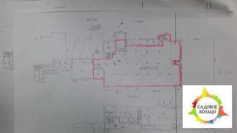 Предлагаем от собственника Здание в аренду площадью 3800 кв - Фото 4