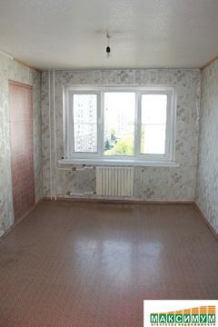 2 комнатная квартира Домодедово, ул. Подольский проезд, д.10, к.2 - Фото 3