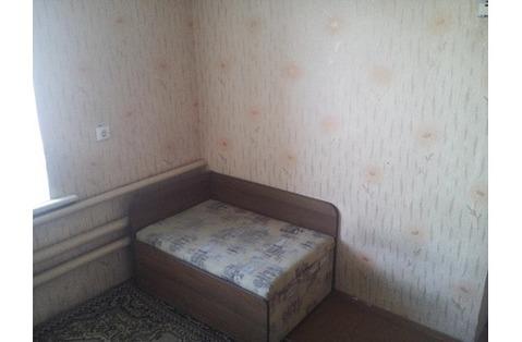 Сдается часть дома из 2-х комнат, на ул Окружная - Фото 3