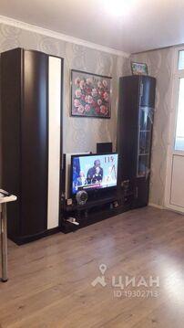 Продажа квартиры, Оренбург, Улица Геннадия Донковцева - Фото 1