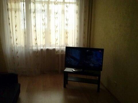 Аренда квартиры, Уфа, Ул. Айская - Фото 5