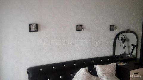 Продажа квартиры, Яблоновский, Тахтамукайский район, Ул. Совхозная - Фото 3