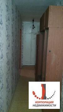 3 к.кв, МО, Рузский район, пос.Тучково, ул.Комсомольская, д. 2 - Фото 4