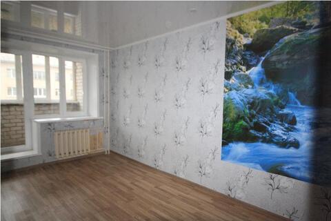 Продажа квартиры, Калуга, Московская пл. - Фото 1
