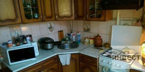 Продается 2х-комнатная квартира, г. Наро-Фоминск, ул.Ленина д. 16 - Фото 1