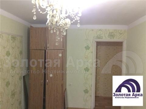 Продажа комнаты, Туапсе, Туапсинский район, Ул. Калараша - Фото 5