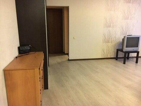 Сдается трехкомнатная квартира в районе Шибанково - Фото 3