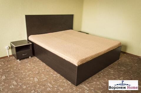 Однокомнатная квартира посутолчно, чистое постельное бельё. - Фото 2
