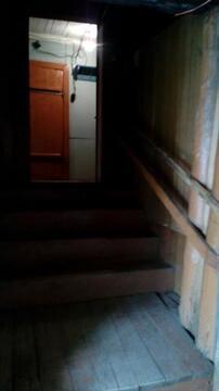 Основательный Дом в п. Орловка - Фото 3