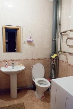 Сдам квартиру на Ленина 30 - Фото 5