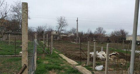 Продажа дома, Орловка, Красногвардейский район, Гагарина - Фото 5
