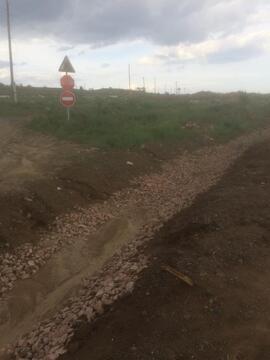 Продажа участка, Кяхта, Кяхтинский район, - - Фото 1