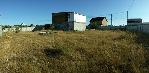 Дача на 7 км Балаклавского шоссе. - Фото 5