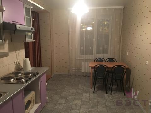 Квартира, ул. Шейнкмана, д.134 - Фото 1