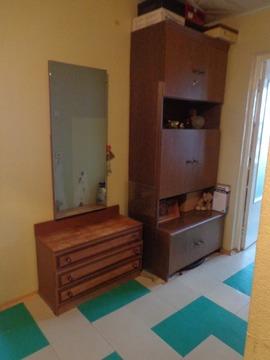 1 комнатная квартира с. Ворсино - Фото 4