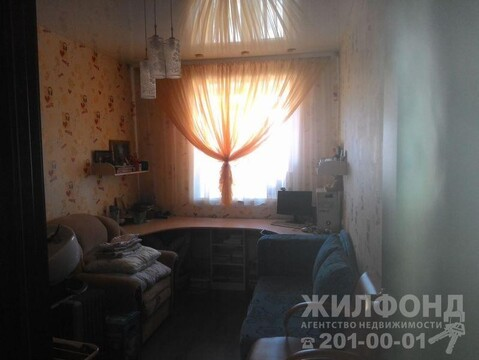 Продажа квартиры, Искитим, Мкр. Южный - Фото 5