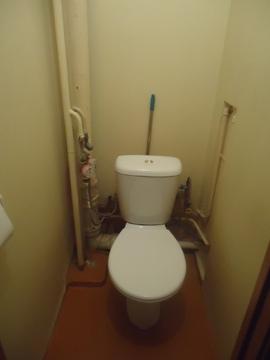 1 комнатная краснодарская - Фото 5