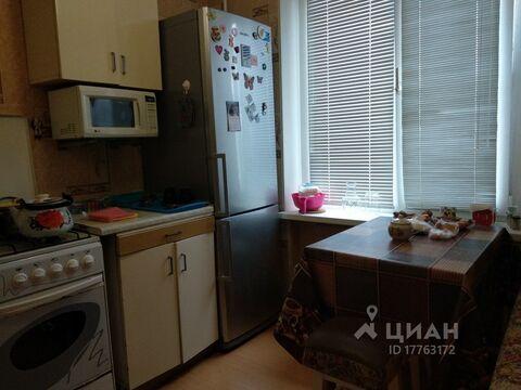 Аренда квартиры посуточно, Кисловодск, Ул. 40 лет Октября - Фото 2