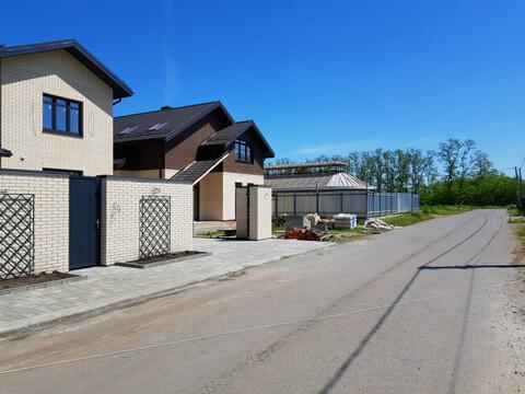 Дом высочайшего качества строительства, для тех, кто ценит качество! - Фото 3