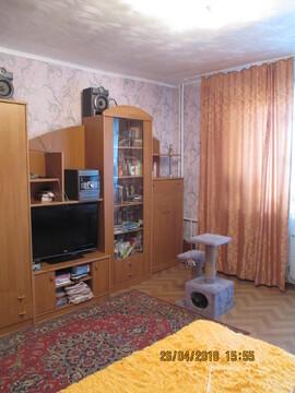 Просторная квартира на Попова 143 - Фото 2