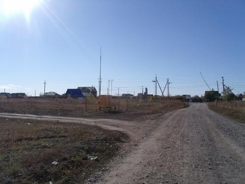 Дом 60м2 СНТ Энергия Южный Урал, 6 соток - Фото 2