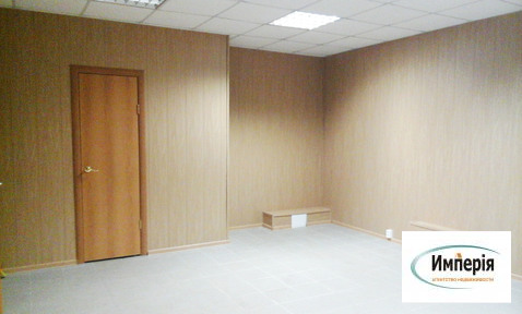 Помещение в центре под офис, салон, детскую студию, склад и т.д. - Фото 5