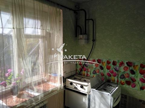 Продажа квартиры, Ижевск, Ул. Новая Восьмая - Фото 4