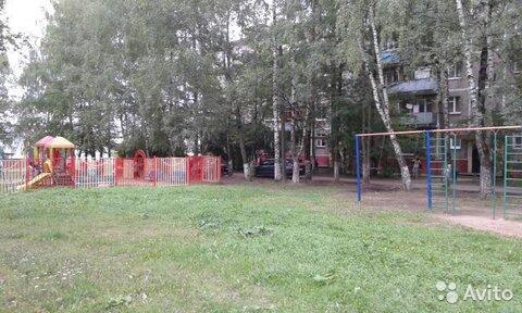 Наро-Фоминск, 4-х ком. кв. - Фото 1