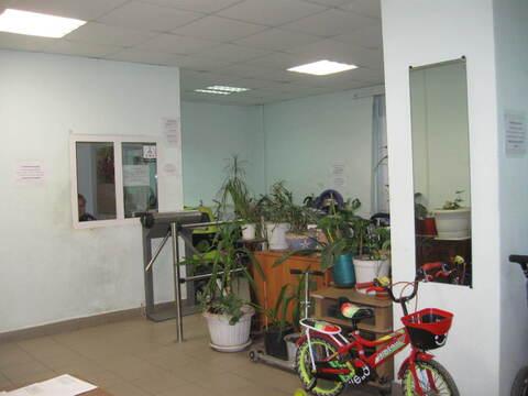 Продажа комнаты г. Екатеринбург, ул. Баумана, д. 2-а - Фото 2