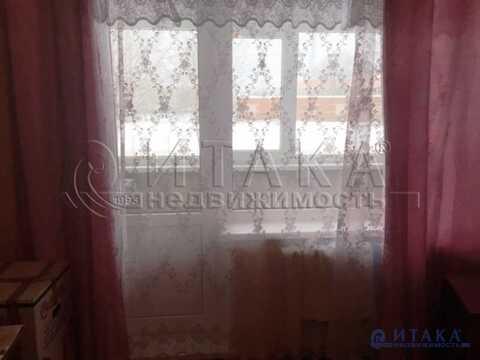 Продажа квартиры, Котельский, Кингисеппский район - Фото 5