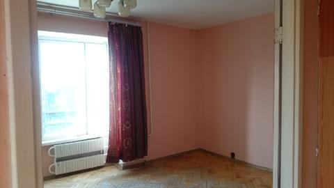 Продам 2 комнатную квартиру в г. Королеве - Фото 2