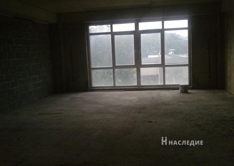 Продается 2-к квартира Я.Фабрициуса - Фото 5