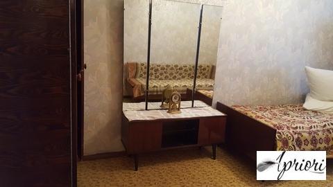 Сдается 2 комнатная квартира г. Щелково ул. Космодемьянская д.23 - Фото 5