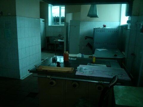 Аренда кафе готовое с оборудованием 164 кв.мг. Балахна - Фото 5