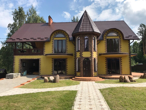 Продажа дома, Бокситогорский район - Фото 3