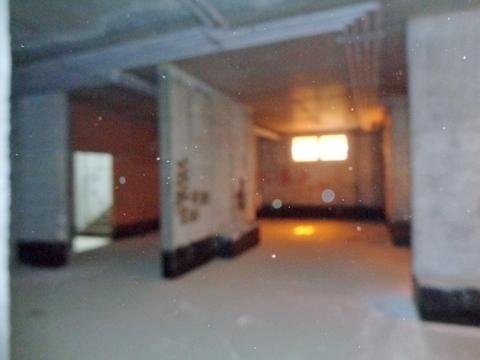 Торгово-офисное помещение 118 м2 Дружбы ул. - Фото 3