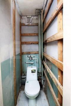 Квартира с особой планировкой. - Фото 5
