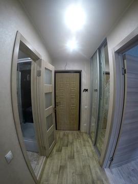 Продается 1 комн. квартира по ул. Ладожская 114 с супер ремонтом - Фото 3
