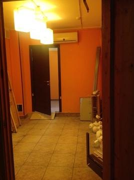 Сдаю в аренду псн,70 м2, с отдельным входом, Аренда помещений свободного назначения в Нижнем Новгороде, ID объекта - 900297362 - Фото 1