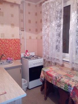 Продаю 4-комн. кв. ул. Маркова, д.4, 3/9 эт. панельного дома - Фото 3