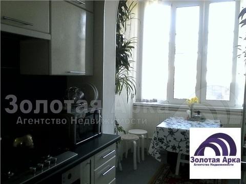 Продажа дома, Афипский, Северский район, Ул. Первомайская - Фото 4