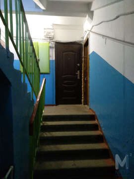 Продажа комнаты, Тверь, Шмидта б-р. - Фото 5