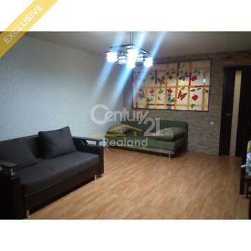 Продажа 1-комнатной квартиры по Менделеева 229 - Фото 2