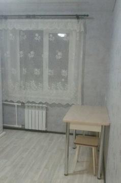 Сдается 1- комнатная квартира на ул.Федоровская/пос.Юбилейный - Фото 2