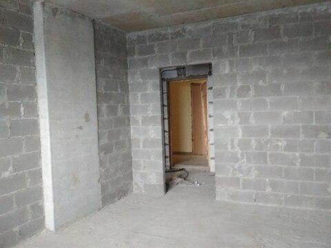 Ногинск 1 комн кв в монолитно Кирпичном Доме 43 м2 - Фото 5