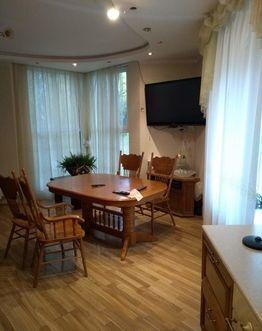 Продажа дома, Тула, Ул. Бункерная - Фото 2