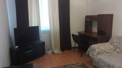 Аренда квартиры, Грозный, Проспект Махмуда Эсамбаева - Фото 1
