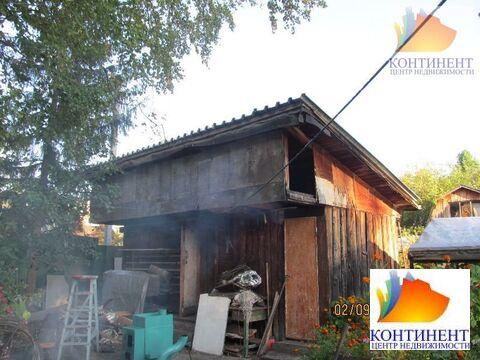 Продажа дома, Кемерово, Аллея - Фото 4