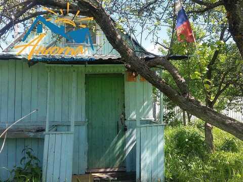 Продается дача в деревне Мишково недалеко от Обнинска - Фото 2